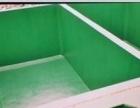 福建地坪漆厂家 各类地坪工程 防静电 防腐地板