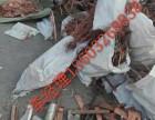 滨城废电缆紫铜线高价破铜排回收电缆