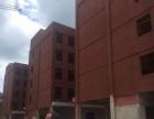 南明周边 谷脚镇 出售厂房 100平米起售