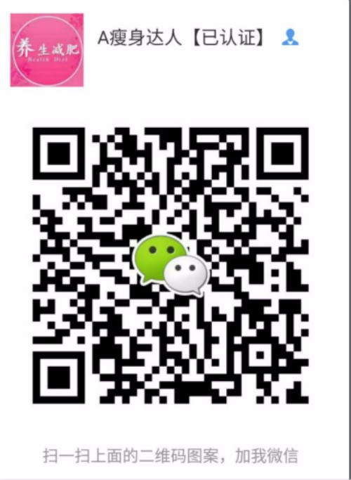 bf4901ea76aacb839d185bb67a3fa671.jpg
