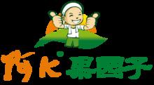 阿K果园子加盟,水果店领跑者