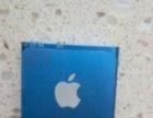 iPodmp3苹果