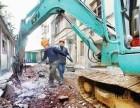 上海小松品牌挖掘机出租 青浦区小型挖土机租赁
