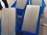 陵水降溫機冰配送 工業機冰配送 工業條冰配送