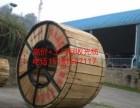 德阳高价回收4芯至288芯光缆回收OLT板卡收购钢绞线