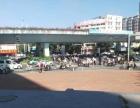 君临晋安商业中心每层23.5共2层5800无转让费