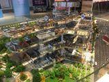富力商业广场76平米多方面应用商铺价格低回报率高