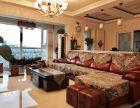明珠无虚假 大观天下豪华装修三室全明户型带大部分家具家大观天下