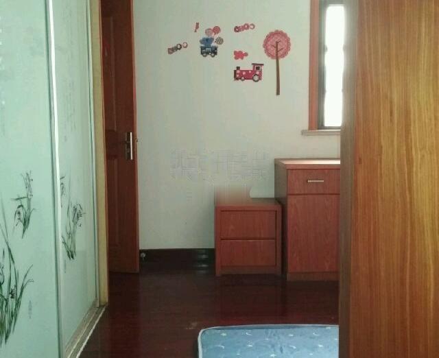 福康宁花园 3室2厅2卫