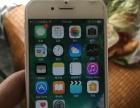 苹果6代出售 9成新 日版无锁三网4G.支持鹿泉同城面交