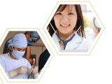 合富(中国)医疗科技贸易有限公司竭诚提供医疗人才培训,尊享合
