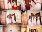 较好的婚礼摄像师小李,传承中国文化,缔造较佳影像