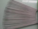 钍钨电极 钨针 钨棒 钨极 氩弧焊专用