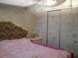 双屿 金宏锦苑1幢四单元307室 1室 1厅 合租