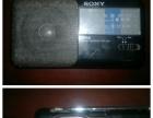 日本原装建武录音机 900元 绝版机
