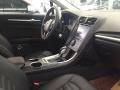 福特蒙迪欧2013款 1.5T 手自一体 GTDi180舒适型