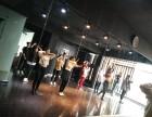 西安北郊DC舞蹈工作室专业爵士舞培训机构日韩舞蹈培训教学