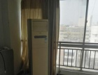恒基财富广场 写字楼 70平米 空调 卫生间,东户