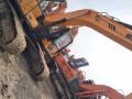 出售精品小松235-9二手挖掘机
