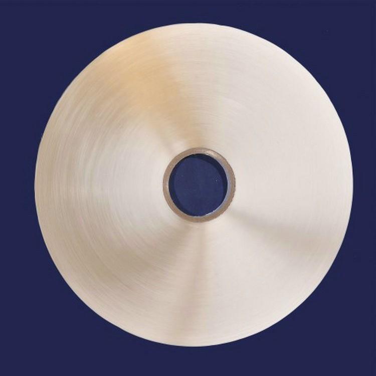 春季实惠款破坏性胶带4MM胶面 3-4丝厚度快递袋适用