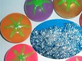 东莞儿童TPE TPR玩具料 提供免费样品 国丰塑业