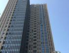 深圳福田中央西谷大厦附近短租/长租酒店式公寓