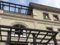美居阳光房,专业制作阳光房,断桥铝门窗,玻璃隔断等