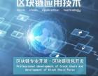 国际虚拟矿机MCY模式虚拟币软件定制开发