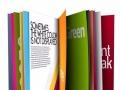 专业印刷包装、画册、海报、宣传资料等
