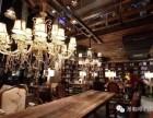 石家庄咖啡厅-选漫咖啡石家庄店