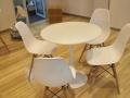办公桌、书柜、老板椅,员工位,前台、沙发、办公椅等处理