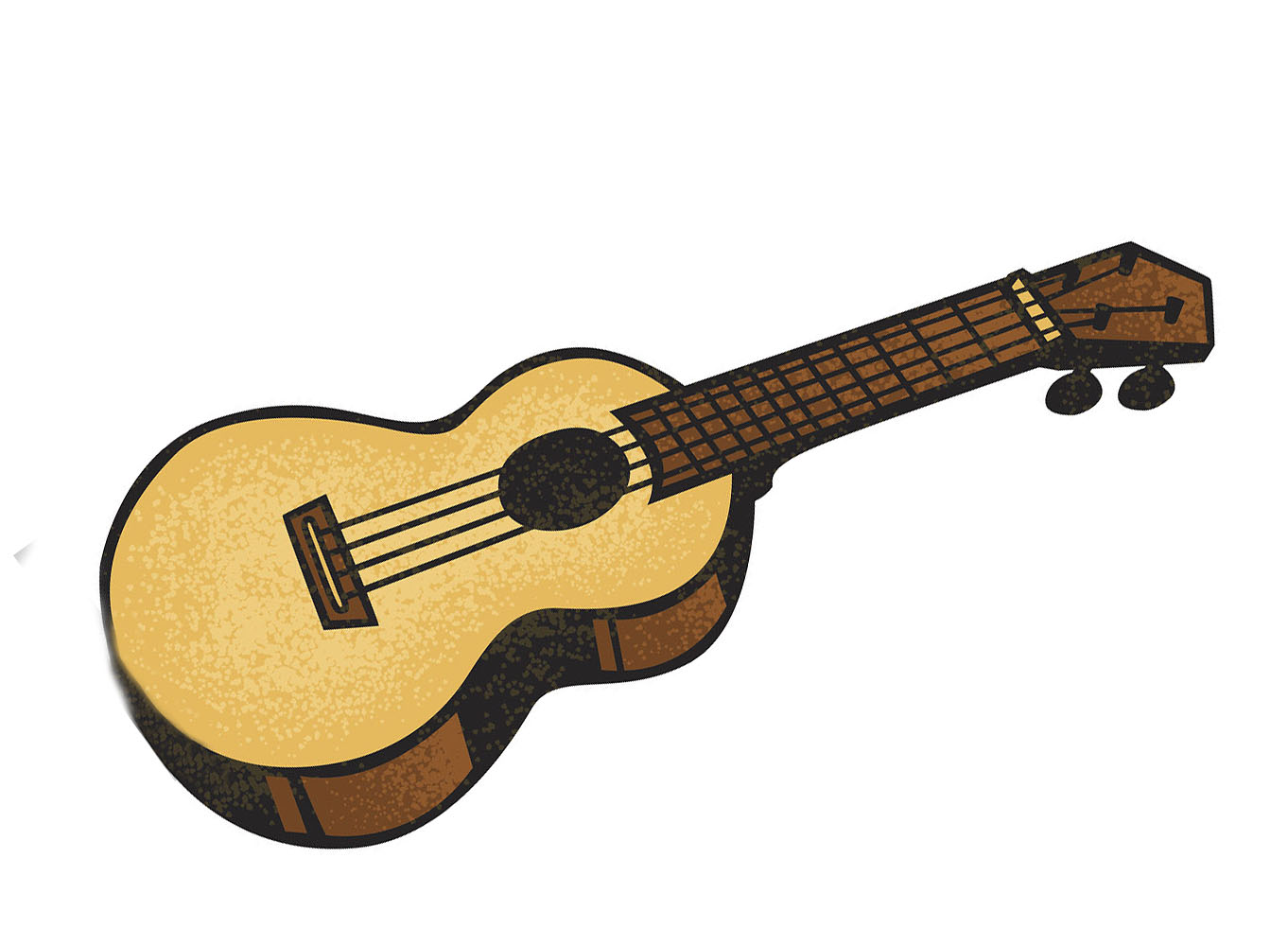 佛山音乐培训佛山乐器销售尤克里里