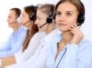 欢迎访问黄山三洋洗衣机全国售后服务咨询电话您