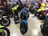 成都摩托车 成都大邑里有卖摩托车 仿赛 踏板 外卖专用车