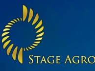 Stage Agro 燕窝加盟
