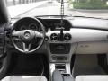 2013款奔驰GLK级改款 GLK 300 4MAT