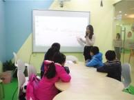 如何选择英语培训机构 怎么选择成都英语培训