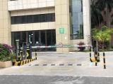 無人值守停車場道閘安裝廠家上門安裝提供解決方案