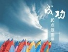 广州物流公司办理道路许可证,公司地址异常解异常
