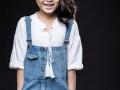 通州儿童摄影,十月贝贝亲情回馈超值团购尽享中