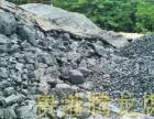 长期批发、零售贵州金沙优质无烟煤