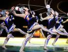 日照客户答谢会策划公司,肩上芭蕾, 水鼓,竖琴,沙画,激光舞