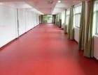 桂林厂房,停车场专业环氧树脂地坪漆施工