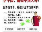 中国人寿学平险