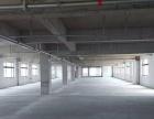 独栋写字楼出租套型好用带地下停车库3000平米