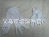 厂家直销 各种劳保手套、防护手套、防切割