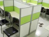 天津鹏飞办公家具厂定做各种办公桌椅会议桌大班台工位桌培训桌