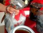 济南九云山酿酒也有限公司加盟 零售业