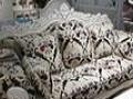 专业翻新定做各种酒店·家庭·包厢沙发,椅子,床背等