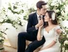 淄博巴黎婚纱摄影双十一大狂欢,仅售2567!